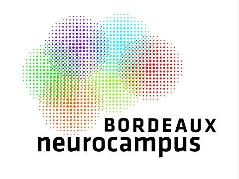 Rencontre avec Bordeaux Neurocampus - La mémoire dans tous ses états