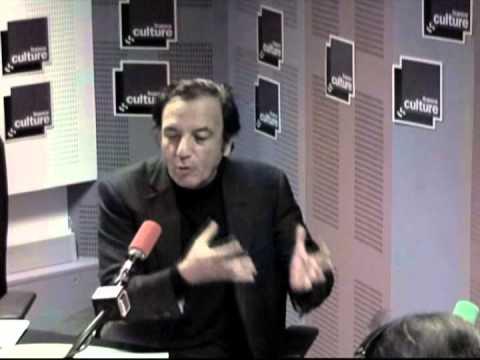 Vidéo de Zaki Laïdi