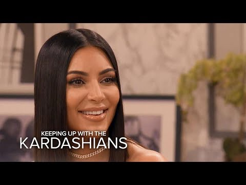 Keeping Up with the Kardashians: 10th Anniversary Special (Preview)