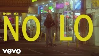 Grace Mitchell - NoLo (Official Video)