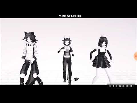 Бенди аниме поёт песню Тамада