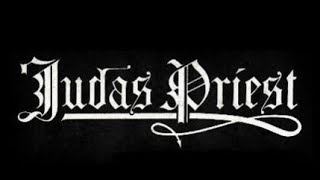 Judas Priest: Devil Digger (Music Video HD)