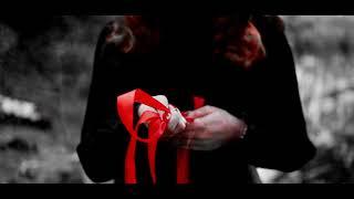 Video Av Moss - The Red Road (Official Music Video)