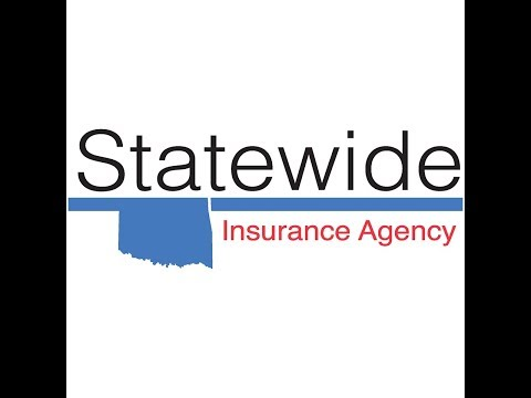 Best Home Insurance In Oklahoma