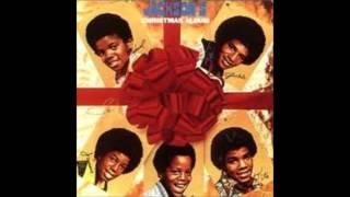 Jackson 5 Christmas Medley