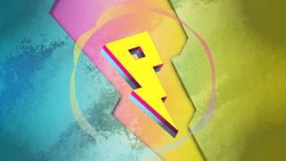 Tommy Trash vs Pnau vs MGMT - Unite Kids (Tommy Trash Private Bootleg)