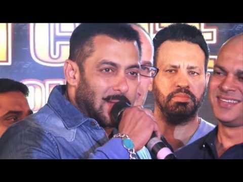 Download SULTAN Movie Promotion || Salman Khan, Anushka Sharma, Randeep Hooda HD Mp4 3GP Video and MP3