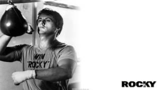 Rocky rada do života