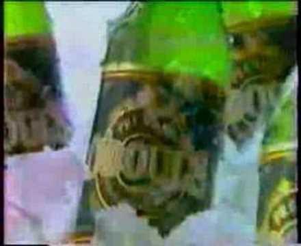 Miller lite beer mercial madden John Madden