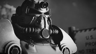 Fallout 76 cd-key EU