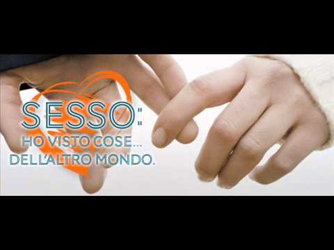 Film abusi sessuali amore