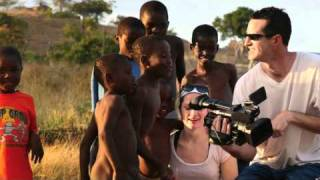 preview picture of video 'Haiti Medical Trip'