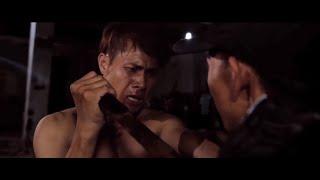 Phim Chiếu Rạp - Phim Hành Động Võ Thuật Đỉnh Cao Hay Nhất 2019 - ĐỐI MẶT 1   PHIM BOM TẤN 2019
