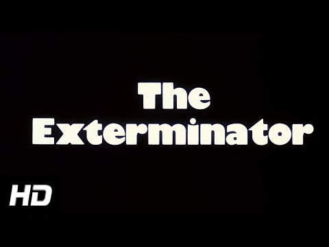 Exterminator online