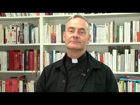 Père Venard - Le courage de la Vérité