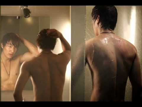 Lee Min Ho - My Everything (OFFICIAL VIDEO)