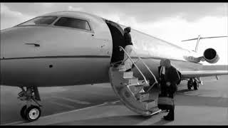 Mylène Farmer autrement, interviews en musique IX, N