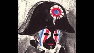 Apparat - A Violent Sky (Original Mix)