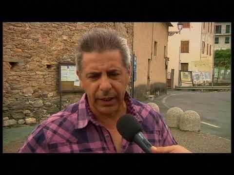 AQUILA D'ARROSCIA PATRIA DEGLI AMANTI DEL FUORISTRADA