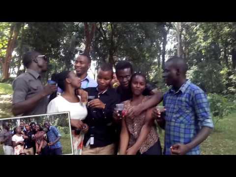 Madubi memories