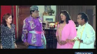 Chaligali Jummandi Video Song