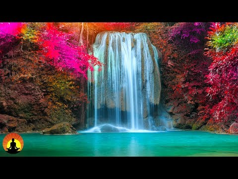 Study Music for Concentration, Focus, Brain Power, Meditation Music, Relaxing Study Music ☯3529
