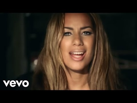 I Will Be (2009) (Song) by Leona Lewis