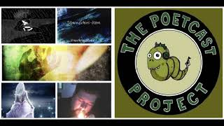 The Poetcast Project - Episode 18