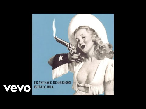 , title : 'Francesco De Gregori - Festival (Still/Pseudo Video)'
