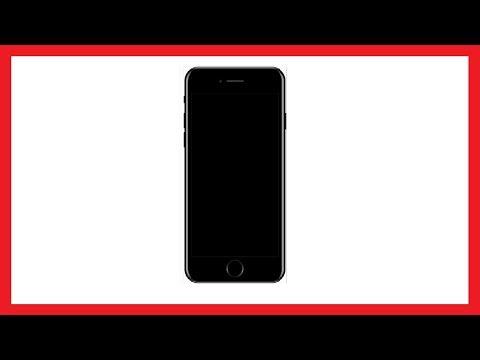 Iphone Ringtone **1 HOUR VERSION** // Original IPhone Ringtone // IPhone RIngtone NEW
