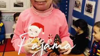 Crazy Activities #kids #preschool #childcare #infant #toddler