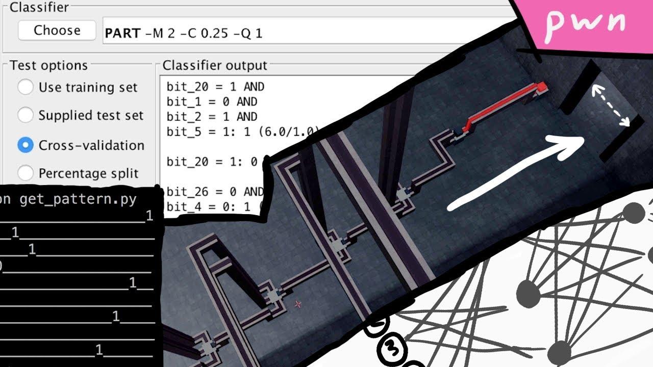 L8sH8VM2Bd0/default.jpg