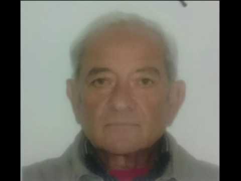 Un arresto per lomicidio di Vincenzo Caruso di Roccagloriosa  105TV  Video