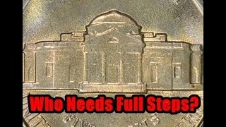1969D LINCOLN CENT - MAYBE A DDO/DDR ERROR - Most Popular Videos