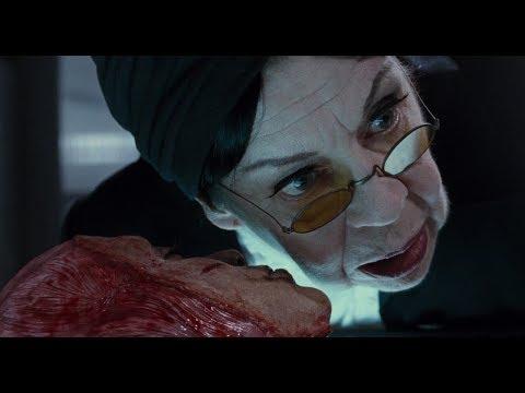 latest horror movies 2018 full movie english hollywood (4)