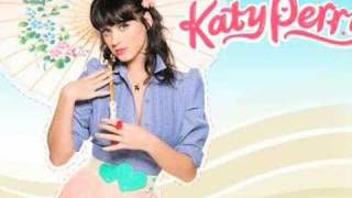 Hot n' Cold - Katy Perry HQ