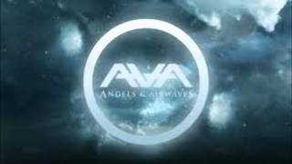 Angels and airwaves inertia