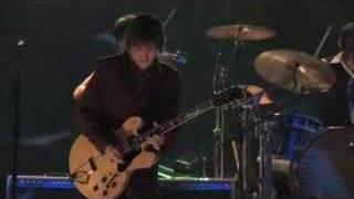 """John Mellencamp - """"If I Die Sudden"""" NEW SONG"""