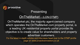 onthemarket-lon-otmp-presenting-at-the-proactive-one2one-virtual-forum-3rd-june-2021