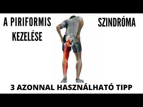 Orosz üdülőhelyek artrózisos kezeléssel