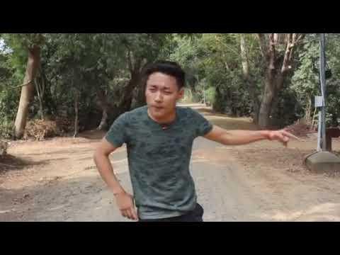 Tenzin short video