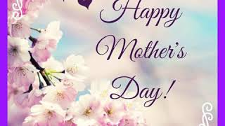 2pac • Dear Mama (Mother's Day Tribute)
