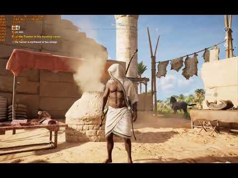 Is the 100% cpu issue on the i5 6600k? :: Assassin's Creed