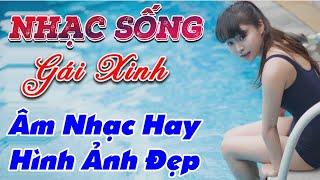 nhac-song-phe-tai-lk-nhac-song-tru-tinh-remix-am-nhac-hay-hinh-anh-dep