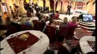 اغاني حصرية Mouhamed Jebali ♥ محمد الجبالي♥ ياحنين تحميل MP3