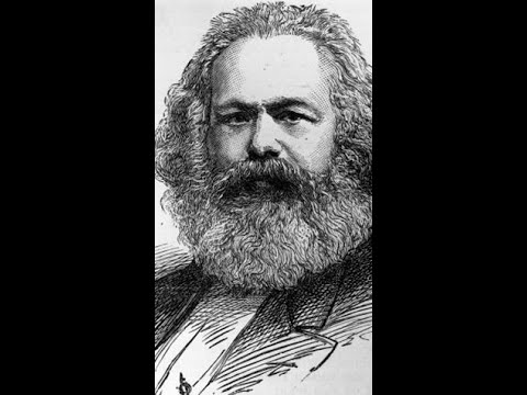 Intro to Marxist Philosophy PART 1 (Subject matter & basic question of philosophy)