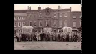 preview picture of video 'Market Square (Paine & Co.) St.Neots Through Time'