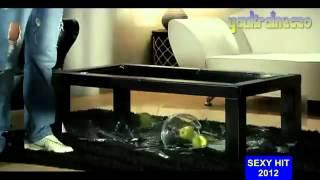 Эротические Видео КЛИПЫ 2012