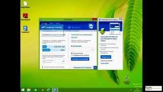 Video tutorial configurar acceso no presencial Teamviewer