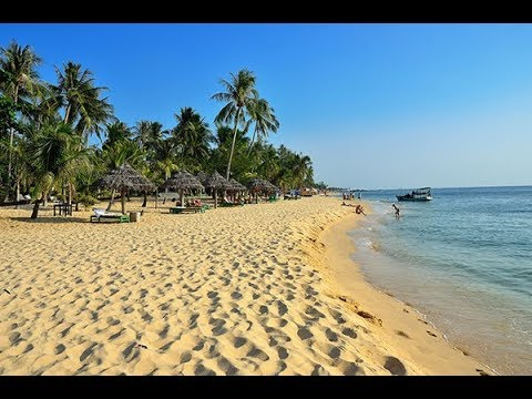 [Delta International Co.,Ltd ] Mui Ne - Beach relax and seafood